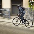 Yamaha verrast met vier gloednieuwe elektrische fietsen