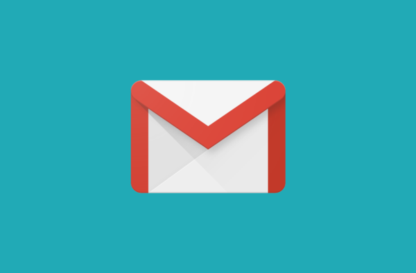 Nieuwe features en redesign: zo ziet Gmail er binnenkort uit