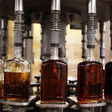 Brown Spirits Like Bourbon Face Boom And Bust Cycle