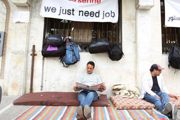 'Is er dan echt geen werk meer voor de mens?' - Trends.be - Financieel en economisch nieuws - Trends.be
