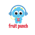 Announcing Fruit Punch Music – Spotify for Kids