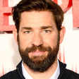 John Krasinski Plans Sci-Fi Thriller 'Life on Mars' With 'Quiet Place' Team