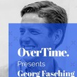 Georg Fasching   Team Dynamics