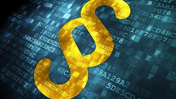 Regulierung im Digitalen: Lob der Langsamkeit - Kolumne - SPIEGEL ONLINE
