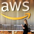 Amazon's Rivals Fear They Will Lose Out on Pentagon's Cloud-Computing Contract  - WSJ