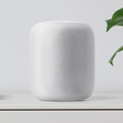 Apple Homepod Sales Reportedly Below Expectations