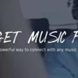 Music Audience Exchange Unveils MAX Artist Matching Engine
