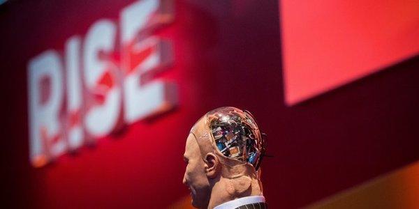 U.S. artificial intelligence startups had a record quarter and raised $1.9 billion of venture capital