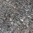Inside Africa's Flourishing Tech Scene | | Business Technology