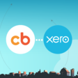 CollBox Releases Xero Integration