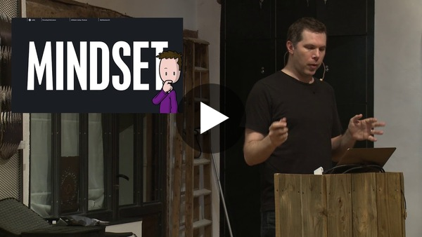 Phil Hawksworth - Making Platforms and Processes Promote Performance - YouTube