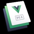 VuePress, Vue-powered Static Site Generator