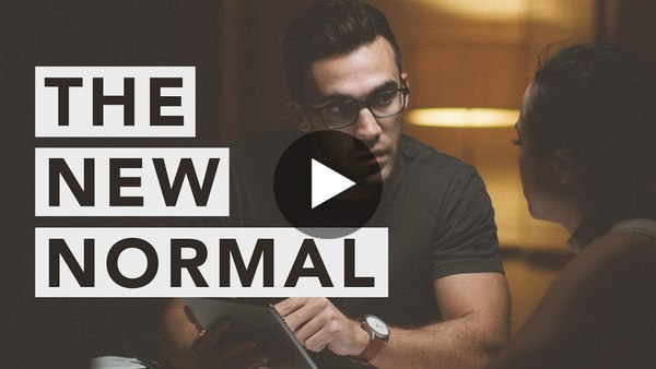 The New Normal - YouTube