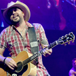 Jason Aldean's 'Rearview Town' to Test New Model for Spotify, YouTube: Streaming First for Paying Subscriber