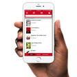 MoviePass Bundles Subscription With iHeartRadio Streaming Service