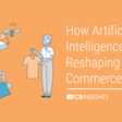 Retail's Adapt-Or-Die Moment: How Artificial Intelligence Is Reshaping Commerce