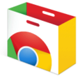 Chrome Web Store