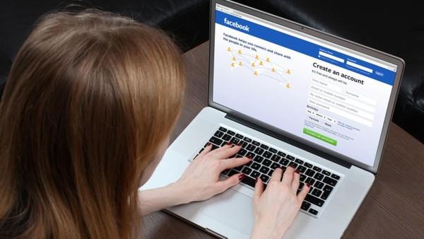 """""""Nur du kannst das sehen"""": Facebook-Phrasen und was sie wirklich bedeuten - Motherboard"""