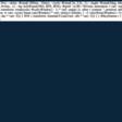 CSS random wave lines