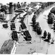 How Oregon's Second Largest City Vanished in a Day | Smithsonian