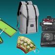 Top vijf bizarre AliExpress koopjes en gadgets die je moet checken #50
