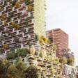 Groene revolutie: Utrecht krijgt jungle flat