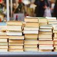 Google's experiment laat je tegen boeken praten