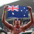 Australia's Recorded Music Market Posts Highest Annual Growth Since 1996