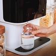 De Osmosis is je koffiemachine, waterkoker en meer in één