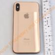 Dit is de geheime iPhone X die Apple nooit uitbracht