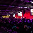 Six things no one ever told you about design conferences