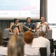 APRA AMCOS' Dean Ormston working on monitoring framework to tackle music quotas