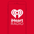 iHeartRadio opens up its playlists to all users with launch of Playlist Radio