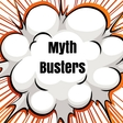 5 Busting myths of Data analytics that you need to know
