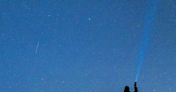 Polski AstroBloger: Felieton: Najlepszy czas na start przygody z astronomią? Jest taki: wiosna - ale zaczynajmy z głową