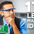 [WATCH] How to Get More Email Subscribers (17 Lead Magnet Ideas)
