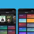 24 april wordt een bijzondere dag voor Spotify-gebruikers