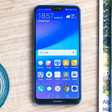 Huawei P20 Lite review: goedkope notch is duurbetaald
