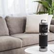 Knal een 360-graden muziekervaring je huiskamer in met de UPstage 360