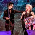 New Australian single uses eye-controlled music technology