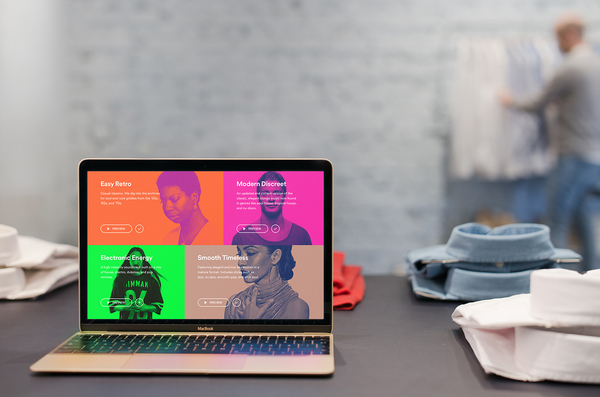 Soundtrack Your Brand, the Spotify for Background Music, Launches Wide as It Secures Direct Licensing Deals