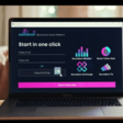 Soundeon Announces Alpha Version Launch