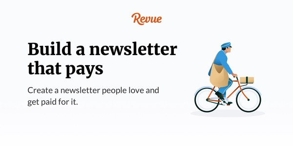 How to build your own paid newsletter and the people who are doing it