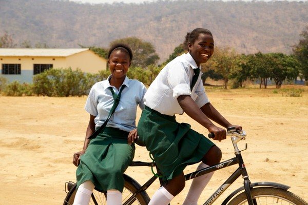UN lauds the bicycle as a wonder-machine and declares 3rd June as World Bicycle Day