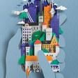 Estonia, the Digital Republic   The New Yorker