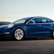 Tesla-gebruikers vinden dat de batterijen langer meegaan dan verwacht