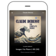 Warner Classics and IDAGIO Embark on Streaming Partnership