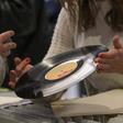 Het is tijd voor de volgende stap van vinyl: HD Vinyl