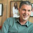 Netflix CEO Reed Hastings ziet zijn bedrijf als de anti-Apple