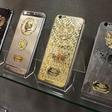Drijven Bitcoin en andere crypto de prijs van smartphones omhoog?
